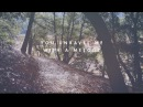 No Longer Slaves (Official Lyric Video) - Jonathan David Melissa Helser | We Will Not Be Shaken
