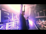 The Bloody Beetroots DJ Set featuring Tommy Lee Участник KUBANA-2015