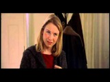 Bridget Jones Diary: Mark Darcys speech