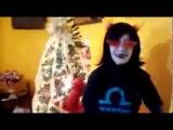 S Twelve trolls of christmas