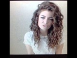 Lorde- Royal (Fairly Odd Parents Remix) Vine