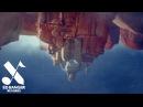 Justice Civilization Official Video