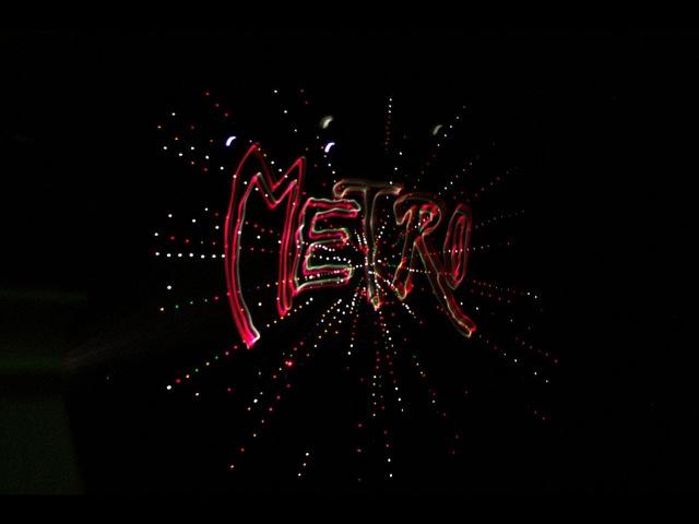13 июл. 2014 г.Musical Metro (Rosyjski) / Musical Metro (Russian) / Музыкальный Метро (Русский) - HD