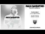 Paul Oakenfold &amp Cassandra Fox - Touch Me