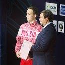 Антон Чупков фото #11