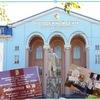 Biblioteka Muk-Tsbs-Goroda-Krasnodara