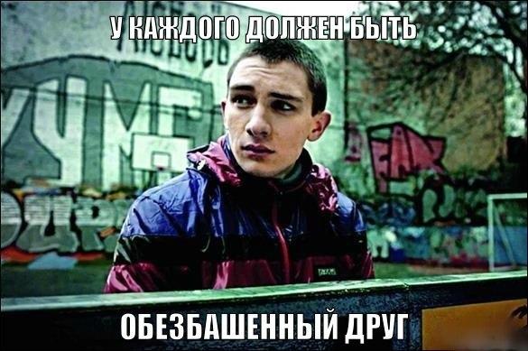 Русское порно зрелых видео смотреть онлайн. Секс русских