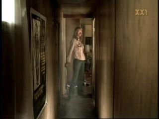 Ума Турман и Дэрил Ханна (отрывок из фильма