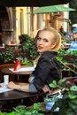 Анастасия Быков фото #10