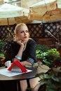 Анастасия Быков фото #4