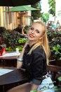 Анастасия Быков фото #2