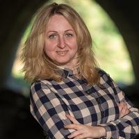 Наталья Семеницкая