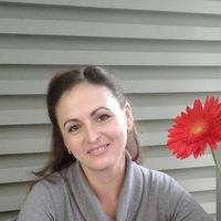 Валерия Алексеева