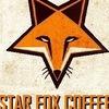 StarFoxCoffee