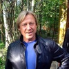 Дмитрий Харатьян | ОФИЦИАЛЬНАЯ ГРУППА