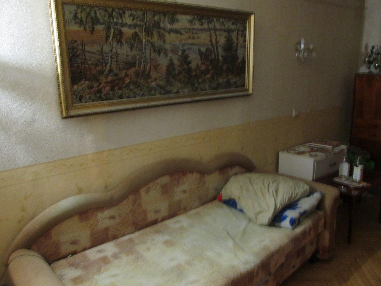 Снять девочку москва 3 фотография