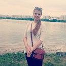 Аня Лякина фото #46
