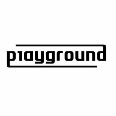 Gameclub Playground