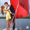 Аренда  яхты,катеров в Нижнем Новгороде ⚓