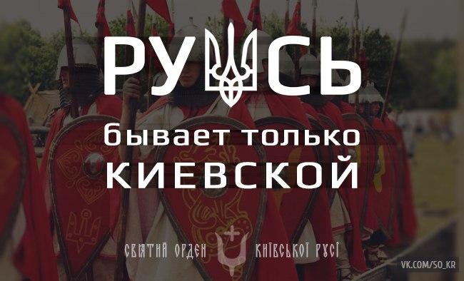 Порошенко в Одессе: Никаких олигархов больше не будет! - Цензор.НЕТ 3307