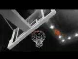 9733Kuroko_no_Basuke_Basket_amv_HD_Baske