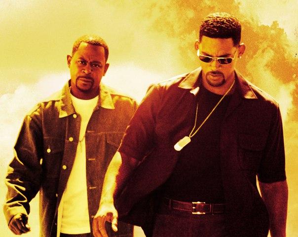Sony Pictures анонсировали даты релиза 16 фильмов, вплоть до 2019 года. Самыми интересными пунктами списка стали «Плохие парни 3» и «Плохие парни 4».