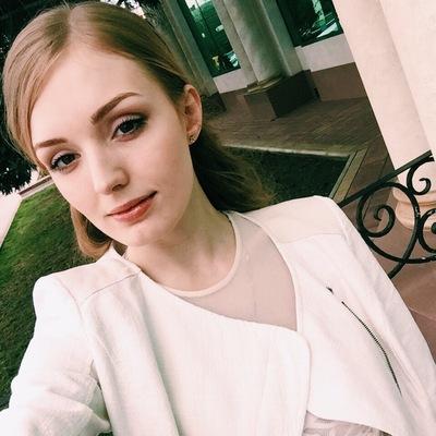 Sonya Blond