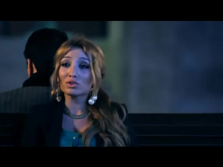 Ceyhun Eliyev & Gunay Ibrahimli - Emanet - Official Music Video - 2012 (Exclusive)