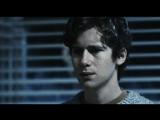 30 дней ночи / 30 Days of Night (2007) - Трейлер