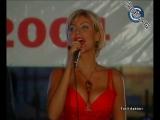 seray sever upskirt & downblouse (big tits turkish celebrity)