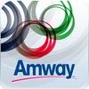 AMWAY ( Амвэй) в Курске*Бизнес с Amway