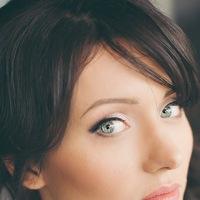 Ирина Жильцова