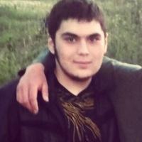 Imanov Ruslan