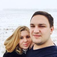 Даниил Лямзин