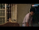 [AS-akura] Dandelion Love  Любовь одуванчика (2540)