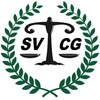 SV-CONSULT GROUP