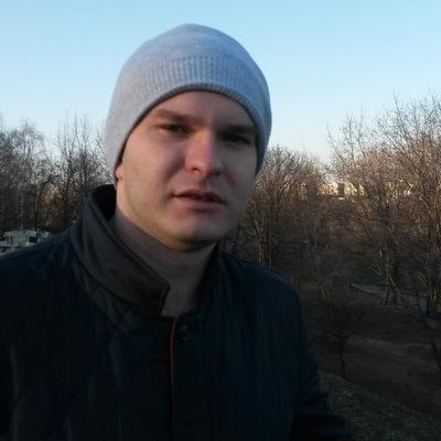Фёдор Груздов