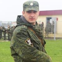 Vladimir Rayko