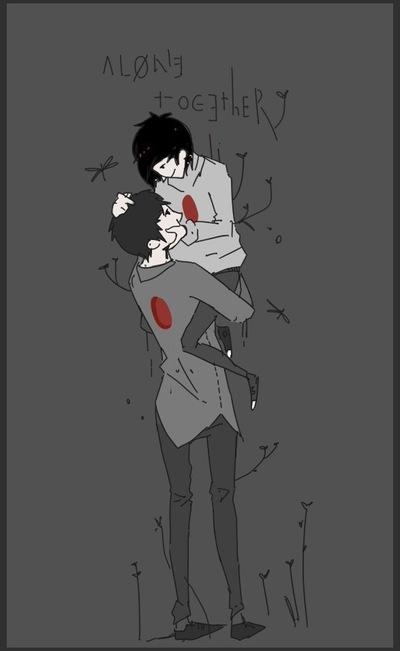 Дырень кровь сперма