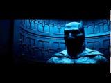 Бэтмен против Супермена: На заре справедливости - Тизер-трейлер (2016)