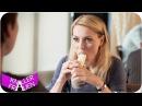 Weil du so laut redest - Knallerfrauen mit Martina Hill subtitled