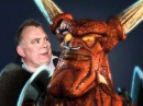 Dungeon Keeper 2 Funny Mentor Voice (by Richard Ridings)