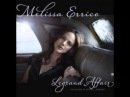 Michel Legrand Orchestra - What Are You Doing the Rest of Your Life - Featuring Mellissa Errico