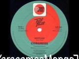Jazz Funk - Congress - Neptune