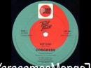 Jazz Funk Congress Neptune