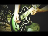 King Kobra - Have a Good Time (Official Videoclip 2013)