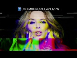 Giorgio Moroder Feat. Kylie Minogue - Right Here, Right Now (7th Heaven Remix)