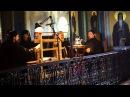 33-й псалом (братский хор Валаамского монастыря)