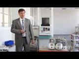Видеорепортаж, ч.6.: АБС ЗЭиМ Автоматизация, участок сборки датчиков и контроллеров