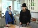 Кулинарное паломничество От 3 марта Готовим похлебку в Новоспасском монастыре
